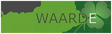 Hulpverlening Van Waarde