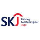 Stichting Kwaliteitsregister Jeugd