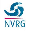 NVRG Nederlandse Vereniging voor Relatie- en Gezinstherapie