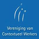 Vereniging van Contextueel Werkers