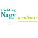 Nagy Academie